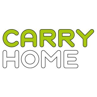 Möbel Zum Mitnehmen Carryhome